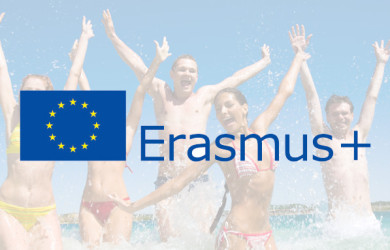 Program Erasmus od A do Z